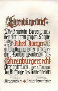 seite-4-ehrenbuergerbrief-prof-dr-albert-boerger