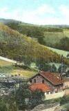 1910_Dynamitfabrik_Unterteil