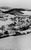 1954_Petmecke