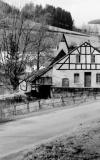 1960_Steinhoffs-Muehle