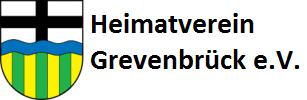 Heimatverein Grevenbrück e.V.