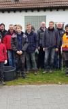 Tag Der Sauberkeit 2019_Grevenbrueck